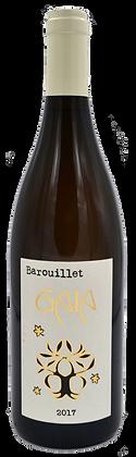 Gaïa - Barouillet