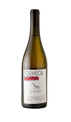 Colleformica - Formica Rossa