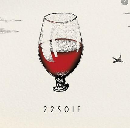 22 SOIF - L'Ambitio