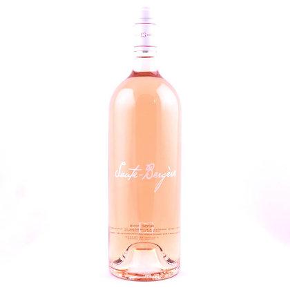Magnum Saute-Bergère Rosé