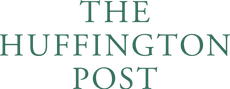 The_Huffington_Post_logo.svg.png