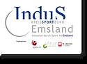 indus_logo_top.png