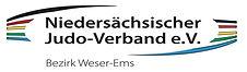 Bezirk Weser Ems 500.jpg