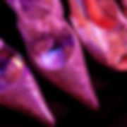 Dorothys Shoes.jpg