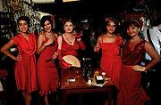 Piracara red ladies.jpg