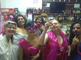 Hen Party Marcia Bar.jpg