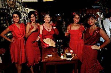Piracara red ladies copy.jpg