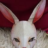 White Rabbit mask.jpg