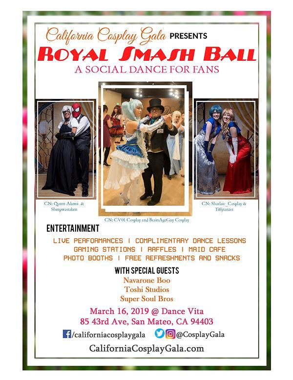 Royal Smash Ball Flier.jpg