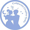 california cosplay gala logo.jpg