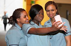 Cadet Nurses.jpg