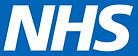 National-Health-Service-NHS-Logo.jpg