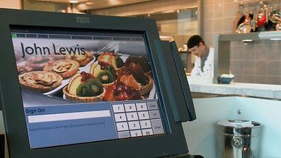 JL Food.jpg