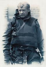 SAS_Trooper.jpg