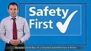 Safety First David Raw.jpg