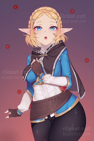 Zelda Short Hair.jpg