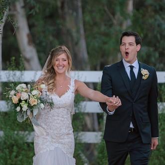 #ciaobellabeauty #wedding #bride #bridehairstyle #bridemakeup