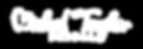 michl new logo-09.png