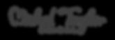 michal taylor bridal logo