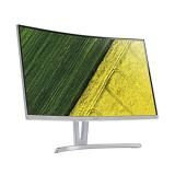 "Acer ED273 Curved 27"" FHD LCD Monitors"