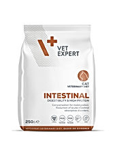 Intestinal-Cat-250g-01-M.jpg