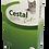 Thumbnail: Cestal Cat