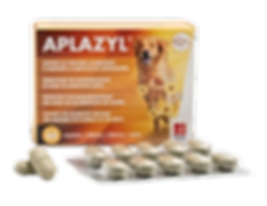 aplazyl-removebg-preview.png