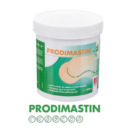 Prodimastin gél 1000 g