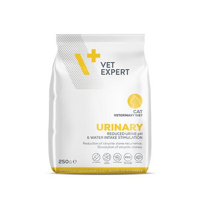 Urinary Cat