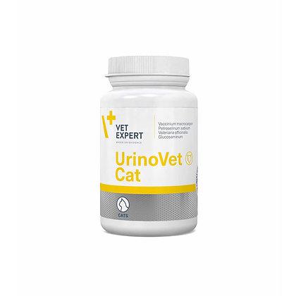 UrinoVet Cat 45 TwistOff kapszula