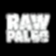 RawPaleo_Logo-03-removebg-preview.png
