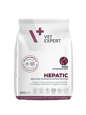 hepatic-300g_edited.png