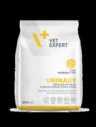 Urinary Cat 250g és 2 kg