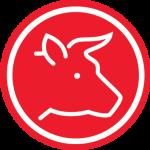 icon-wolowina-150x150.png