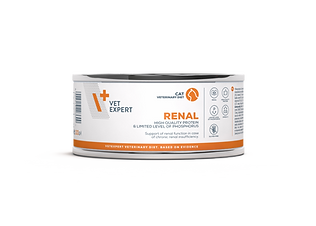 Renal cat_can_100g.png