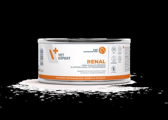 Renal Cat konzerv 100g