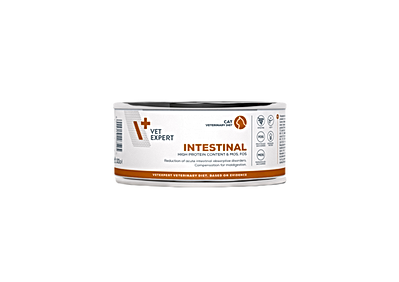 Intestinal%20Cat_can_100g_20191009_edite