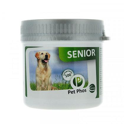 Pet-phos senior 100 tabletta