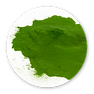 Algues-en-poudre.png