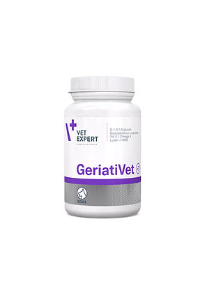 GeriatiVet Dog 45 tabletta