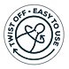 logo-twist-off-356x358.png