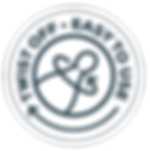 logo-twist-off-356x358_edited.png