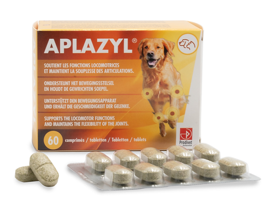 Aplazyl®