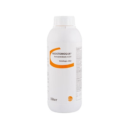 Neostomosan 1 L