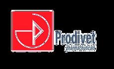 Prodivet_edited.png