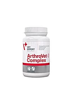 ArthroVet Complex_90_20180404.jpg