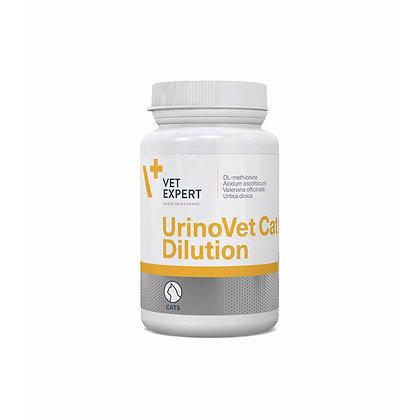 UrinoVet Cat Dilution 45 TwistOff kapszula