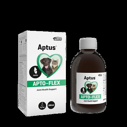 Aptus Apto-Flex Szirup