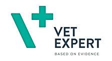 vetexpert-logo-1-768x421.jpg