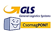 gls-csomagpont.png